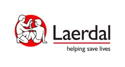laerdal-medical-logo.jpg